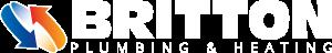 Britton Plumbing & Heating